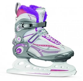 FILA Primo Ice Lady 2012